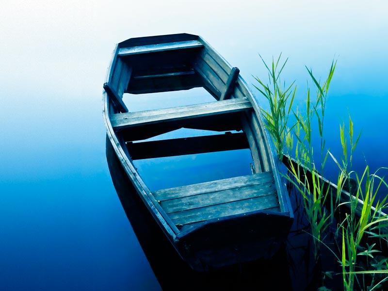 Burnout-Therapie und Hilfe bei Erschöpfungs-Depression