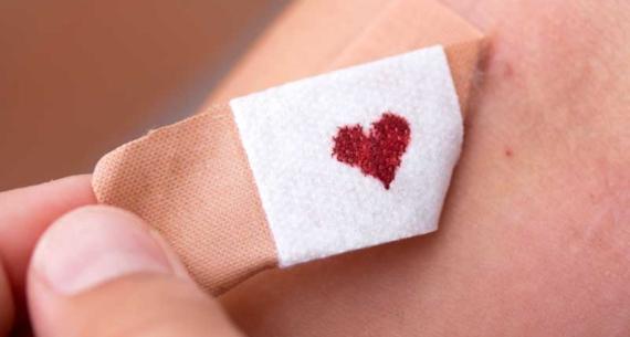 Schmerztherapie – Behandlung von Schmerzzuständen